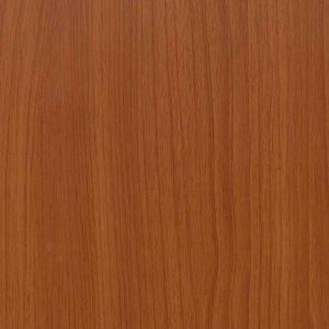 Nelcos W171 Maple Interior Film - Standard Wood Collection