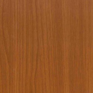 Nelcos W172 Maple Interior Film - Standard Wood Collection