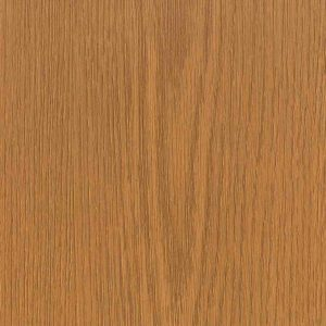 Nelcos W177 African Limba Interior Film - Standard Wood Collection