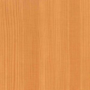 Nelcos W183 Pine Interior Film - Standard Wood Collection