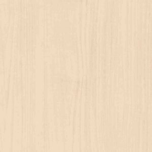 Nelcos W189 Maple Interior Film - Standard Wood Collection
