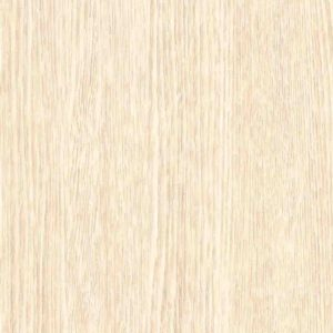 Nelcos W196 Ash Interior Film - Standard Wood Collection