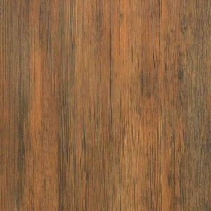 Nelcos W274 Antique Wood Interior Film - Standard Wood Collection
