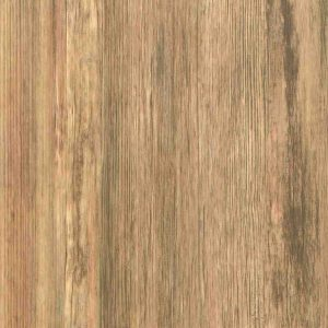 Nelcos W278 Antique Wood Interior Film - Standard Wood Collection