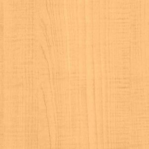Nelcos W531 Sycamore Interior Film - Standard Wood Collection