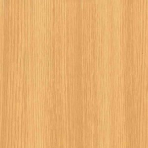 Nelcos W538 Pine Interior Film - Standard Wood Collection