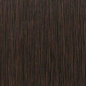 Nelcos W555 Bamboo Interior Film - Standard Wood Collection