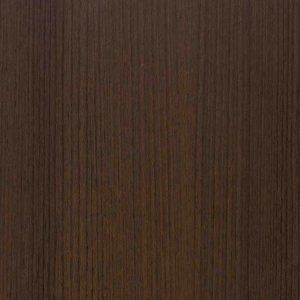 Nelcos W638 Maple Interior Film - Standard Wood Collection