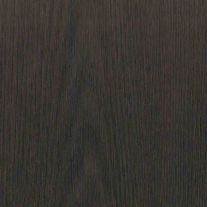 Nelcos W705 Noce Interior Film - Standard Wood Collection