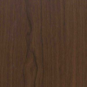 Nelcos W722 Noce Interior Film - Standard Wood Collection