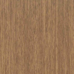 Nelcos W727 Rose Wood Interior Film - Standard Wood Collection