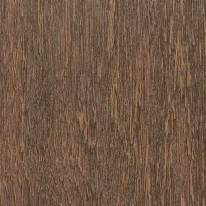 Nelcos W828 Pearl Wood Interior Film - Standard Wood Collection