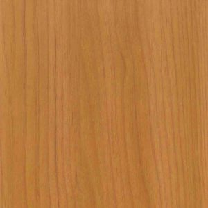 Nelcos W842 Maple Interior Film - Standard Wood Collection