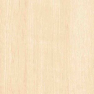 Nelcos W935 Maple Interior Film - Standard Wood Collection