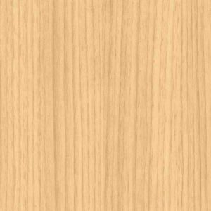 Nelcos W940 White Ash Interior Film - Standard Wood Collection