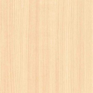 Nelcos Z828S Cherry Interior Film - Rich Wood Collection