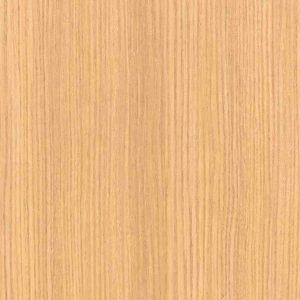 Nelcos Z830S Ash Interior Film - Rich Wood Collection