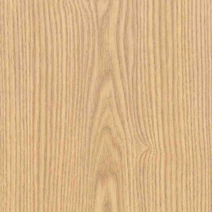 Nelcos Z844S Ash Interior Film - Rich Wood Collection