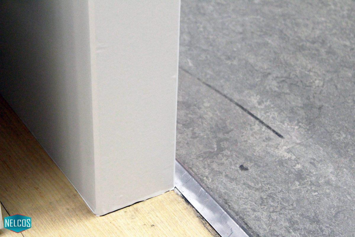 Architectural Film Installation at IKEA in Richmond