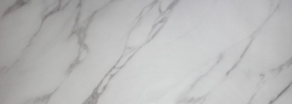 NS814 White Marble Film