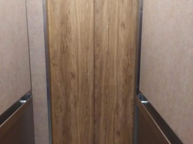 After | Elevator 2