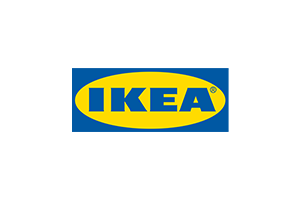 IKEA - Nelcos Distribution Inc. Client