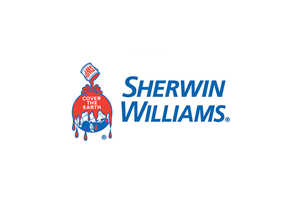 Sherwin-Williams - Nelcos Distribution Inc. Partner