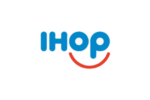 IHOP - Nelcos Distribution Inc. Partner