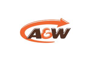 A&W - Nelcos Distribution Inc. Client