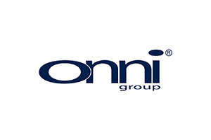 Onni Group - Nelcos Distribution Inc. Client