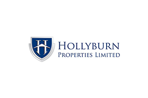 Hollyburn Properties Limited - Nelcos Distribution Inc. Client