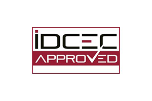 Nelcos Distribution Inc. IDCEC Approved