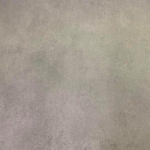 FL002 - Concrete