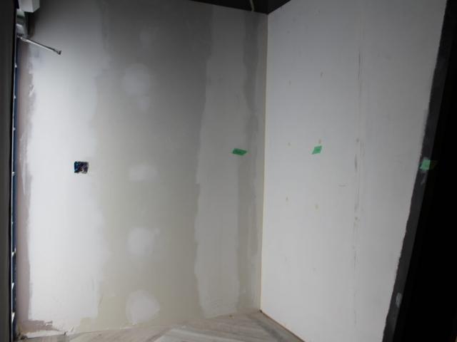 Walls Before
