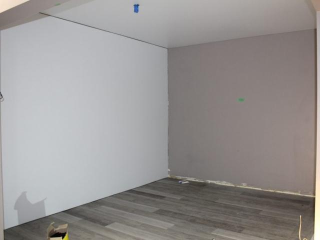 Walls After