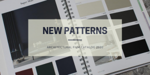 New-Patterns-of-Nelcos-architecural-film-Bodaq-catalog-2020-Blog-Post-Featured-Image