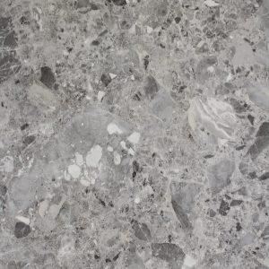 Nelcos Architectural film pattern PM004 Terrazzo