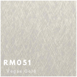 RM051 Vegas Gold | Nelcos Architectural Film