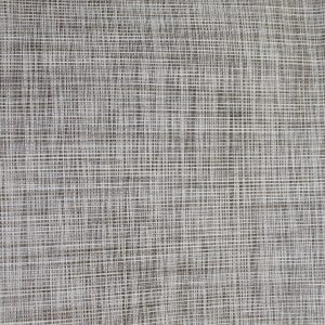 Nelcos architectural film pattern RF005 Real Fabric