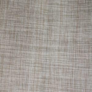 Nelcos architectural film pattern RF006 Real Fabric