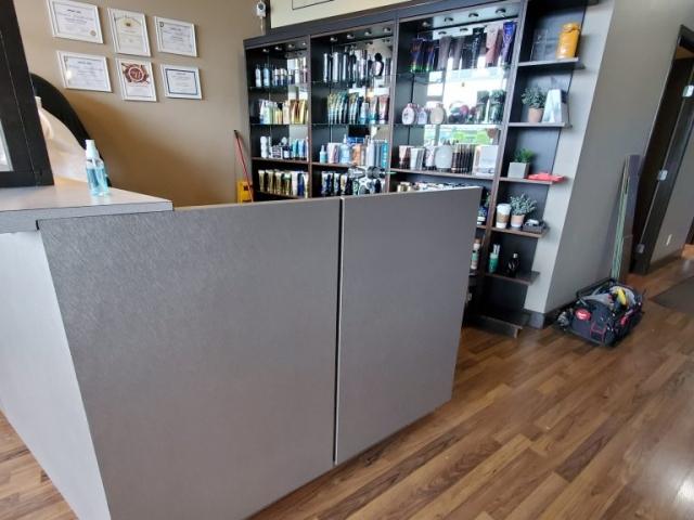 Reception-desk-side-after-renovation