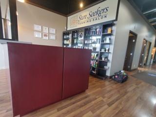 Reception-desk-side-before-renovation