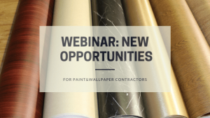 Webinar-new-business-opportunities-for-paint-and-wallpaper-contractors-featured-image