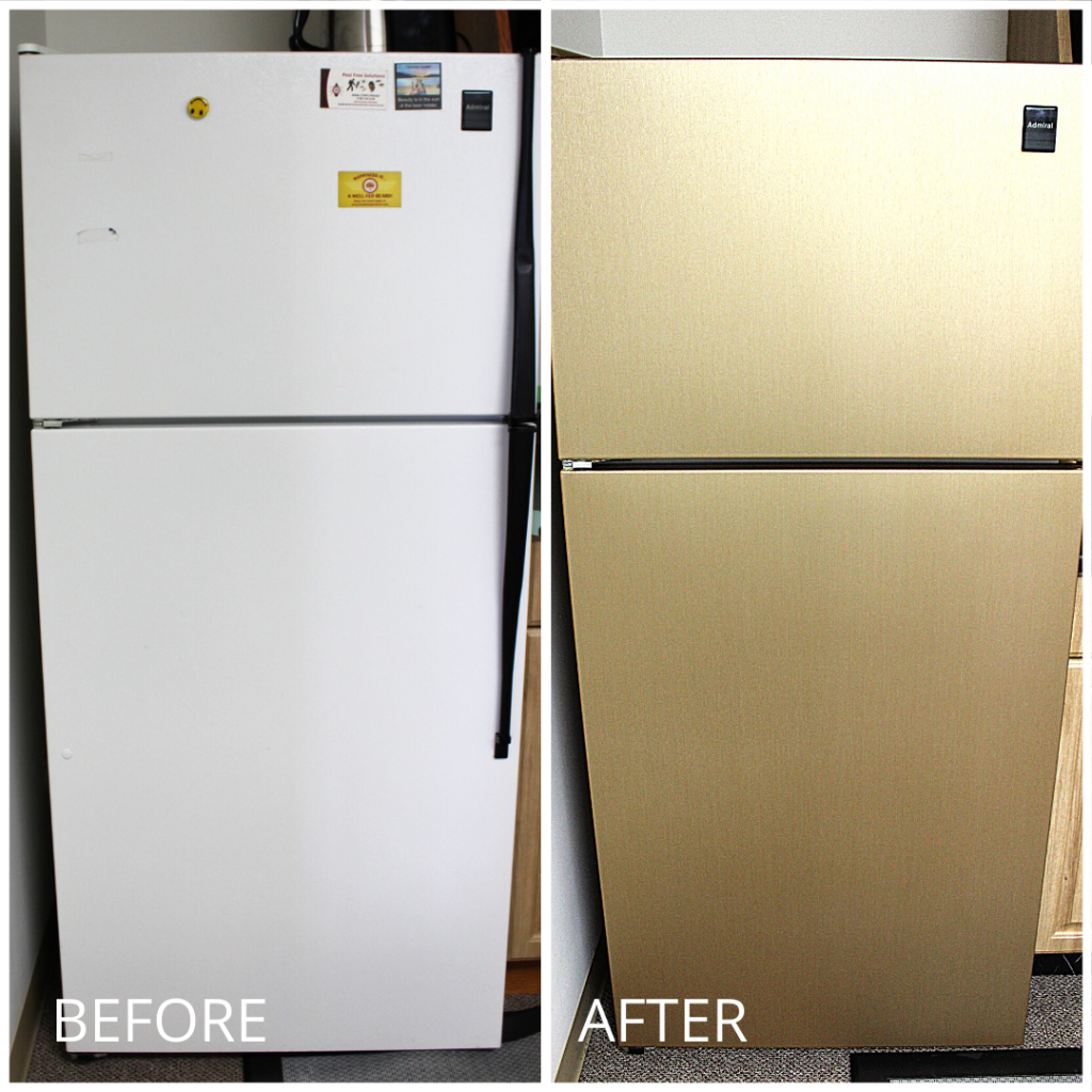 fridge-renovation-before-after