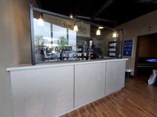 reception-desk-front-after-renovation