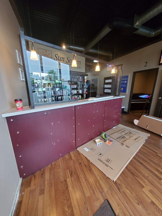 reception-desk-front-before-renovation