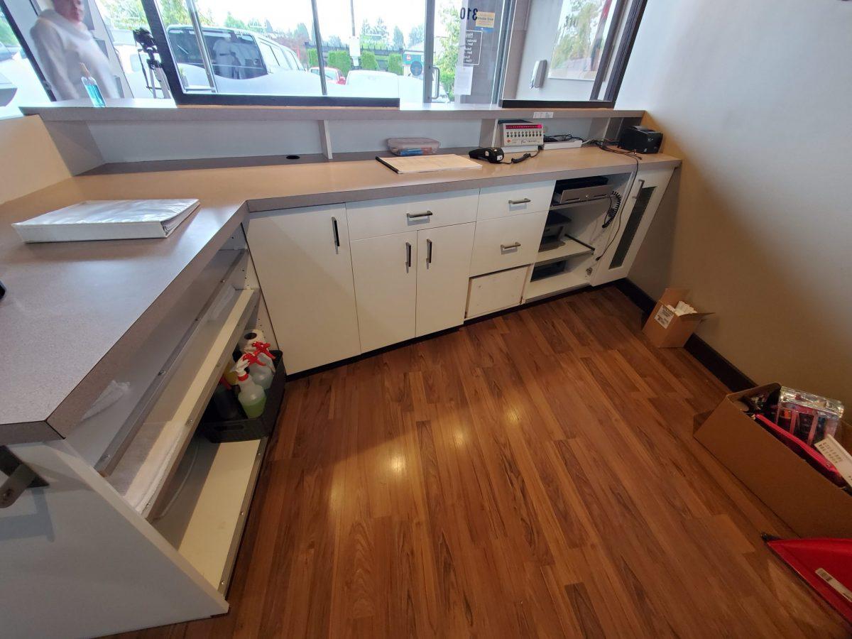 reception-desk-renovation-after