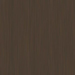 Nelcos NS116 Metal Wood Interior Film - Exclusive Collection