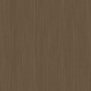 Nelcos NS117 Metal Wood Interior Film - Exclusive Collection
