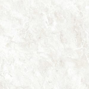 Nelcos NS118 Marble Interior Film - Stone & Marble Collection